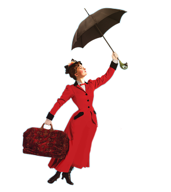 https://svenskateatern.fi/sv/repertoar/mary_poppins/
